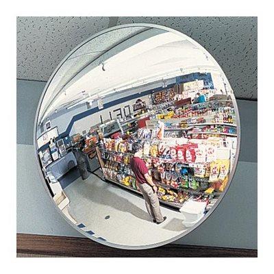 Miroir circulaire 30 dia for Miroir circulaire