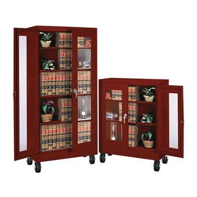tag re mobile avec porte 42x36x18. Black Bedroom Furniture Sets. Home Design Ideas