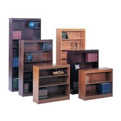 tag re 36 h noyer. Black Bedroom Furniture Sets. Home Design Ideas