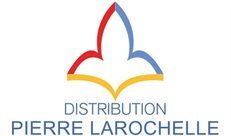 Distribution Pierre Larochelle